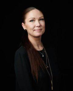 Katri Narinen