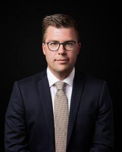 Björn Sondell (f.d. Eriksson)