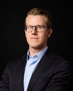 Mikael Söderman